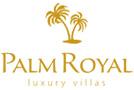 Palm Royal