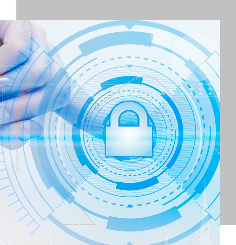 Webhosting, serverhosting, DB propojení