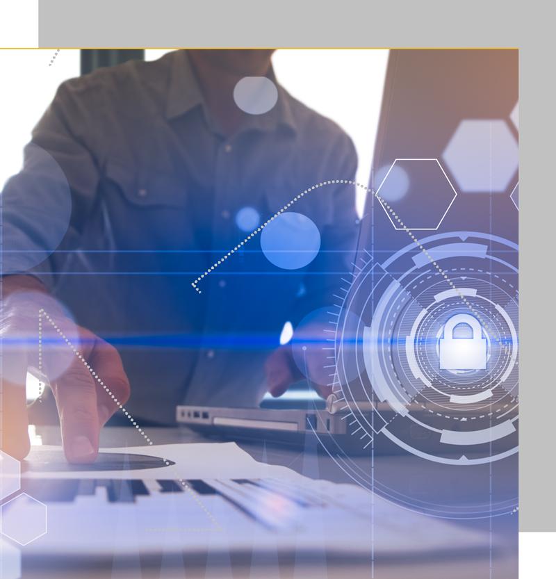 Servis, aktualizace a kontinuální podpora i spolupráce